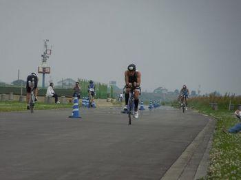 バイク②.JPG